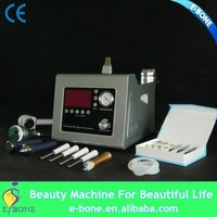 8 in 1 hottest Cavitation Personal Care Diamond Dermbrasion Machine with CE for small business at home