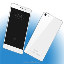 5.5inch low price 3g china mobile with 1gb ram android 3g dual sim mobile phone 3g, BT, GPS, Dual cameras