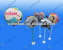 chinese balloon