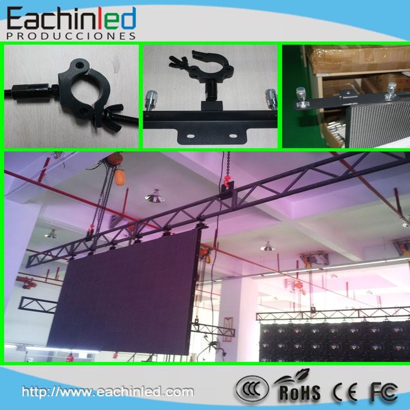 P6.944 hanging installation.jpg
