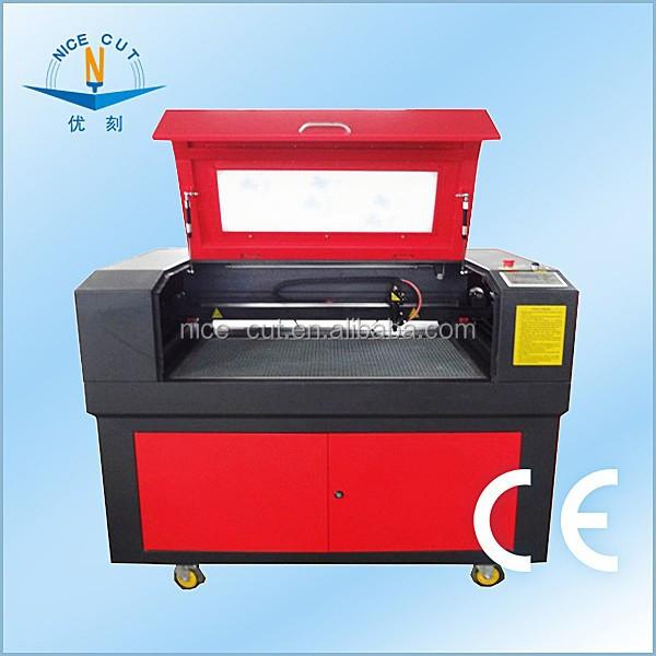 acrylic monogram machine