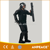 Hot selling boron carbide bulletproof armor with low price