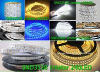 high quality led instrument lights