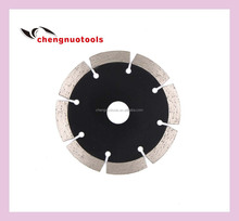 Power tools of Diamond Saw blade for cutting ceramic,concrete,marble,granite and asphalt in china