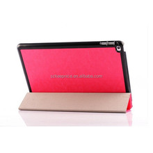 Ultra Slim Flip Smart Cover Case for Ipad Air Case,for Ipad Air 2 Leather Case, for Ipad Air Protective Tablet Cover Case