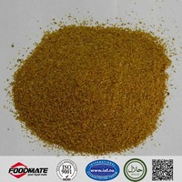 60% Corn Cob Choline Chloride For Poultry Feed