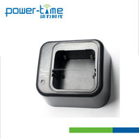 Marine radios Chargers BC-119N for all kind of Batteries ICOM .