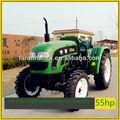 boas vendas em alta qualidade e bom preço trator agrícola