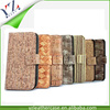 Import China Products Wooden Cover Case For Lenovo s920