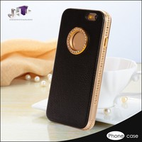 Printing Phone Back Case Cover For Iphone