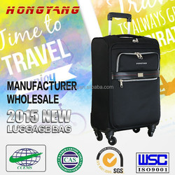 2015 travel bags with wheels , travel car luggage and bags,trolley bag