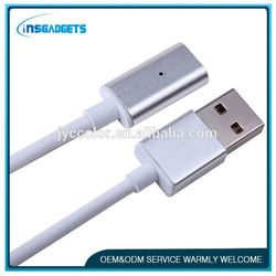 android phone PELF029 roller micro usb cable usb driver download data cable for samsung galaxy