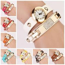 venda al por mayor reloj para mujeres