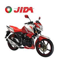 4 stroke motocicleta 250cc JD250S-2