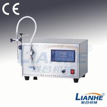 Eliquid filling machine/liquid filling machine/Oil filling machine