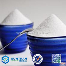 Natural Plant 99% Xylitol