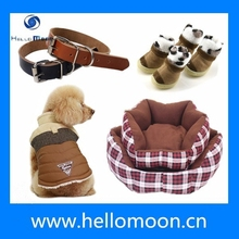 2015 New Design China Factory Hot Selling Pet Product