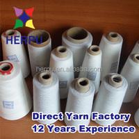 Polyester Spun Yarn Buyer Importer from Turkey