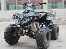 110cc ATV(all terrain vehicle),Quad Bike with EPA for sale