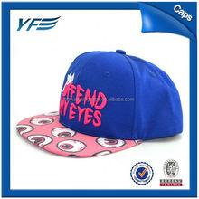 Wide Brim Sun Visor Hat/Reflective Hat/Leather Bucket Hat
