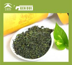 Eyebrow green tea china green tea