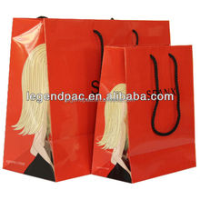 hot free shipping package shopping cheap promotional summer bag