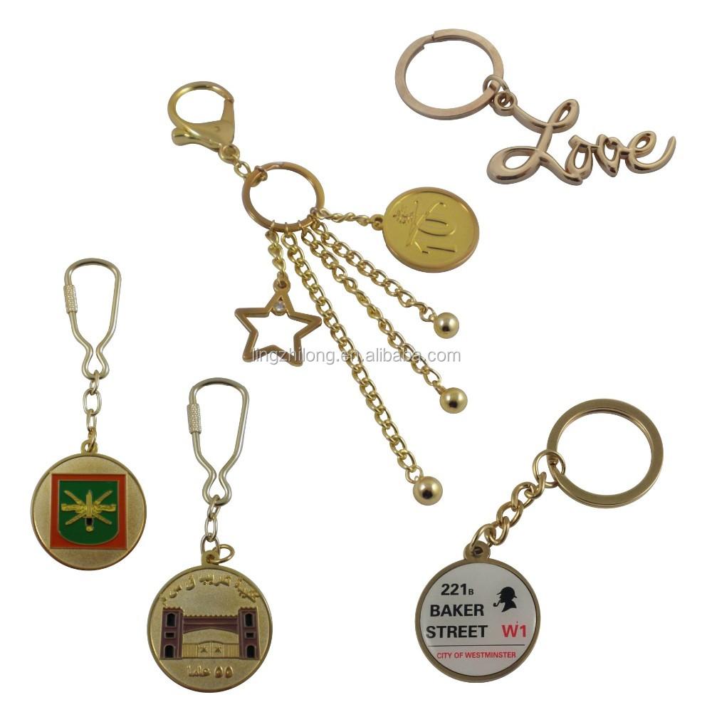 gold souvenir keychain.jpg