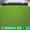 fake grass decoration carpet grass,economic garden artificial turf
