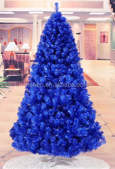 Ange Lumineu Decoration Noel