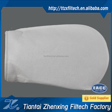 """7""""x32"""" pp bag filters for swimming pool"""