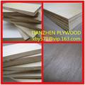 Linyi barato mejor / de madera roja de empaque de madera contrachapada comercial fabricante de tableros de madera maciza de cedr