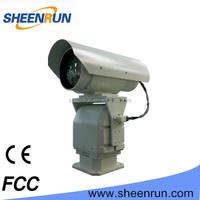 China suppliers Sheenrun TIR185R thermal imaging camera