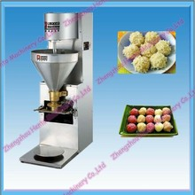 Hot Sale Automatic Meat Ball Forming Machine
