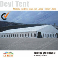 UAE Tent for Sale Pakistan Arabic Majlis Soda Blasting China Tent Manufacture