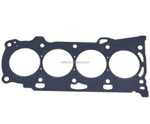 """""""Hot Selling Different Type of Seal and Gasket for Toyota Engine 2AZ Head Gasket """""""