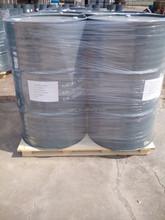Industrial 2-Furan Methanol Price