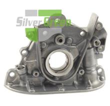 engine auto parts TOYOTA COROLLA GTS MR2 4AGEC 4AGELC 1988-1997 1587CC oil pump 15100-15040 15100-15050 15100-19015 15100-19025