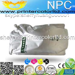 For Kyocera TK 132 130 140 142 FS 1100 1300 1350 Mono Toner Powder