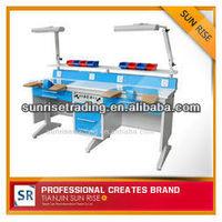 Dental Lab Technician Bench EM-LT6