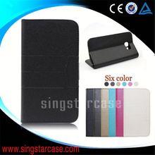 for zte blade apex V220 phone case,leather case for zte blade apex V220,flip case for zte blade apex V220