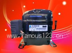 TFH2480E tecumseh refrigeration compressor low price,price used refrigerator compressor,tecumseh compressor price