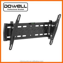 "plasma lcd TV wall mount bracket for 32""-60"" screen size TV mount"