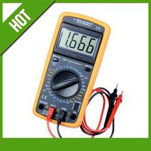 DT9205 handhold digital multimeters