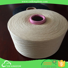 Big factory since 2001 hand knitting yarn fishing net yarn