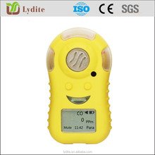 GM-2000-C02 portable Multi Gas Detector For carbon dioxide