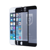 Xiaomi Pad Tempered Glass Screen Protector Premium Glass Film for Xiaomi Mi Pad 0.33mm Wholesale
