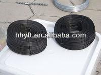 round center rebar tie wire on sale