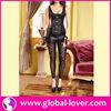 /product-gs/2015-wholesale-high-quality-big-women-sex-xxl-photo-corset-sexi-movie-60347184560.html