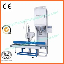 Wide Application Range Grain Industrial Used Food Packing Machine