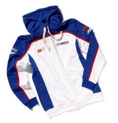 Fashion Custom Made Fitness New Winter Leisure 100%polyester Fleece Plus Thick Hoodies